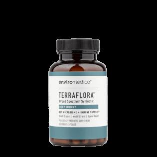 Terraflora Deep Immune